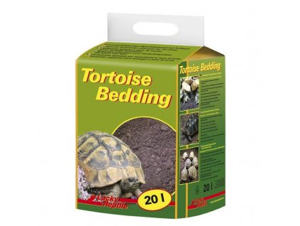 98723 1 lucky reptile tortoise bedding 70l