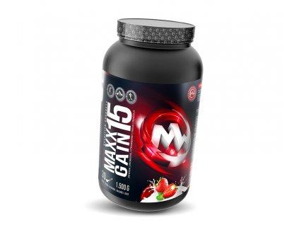 maxxwin MAXX GAIN 15 1500g