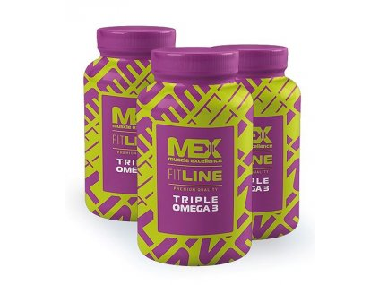 197342 1 mex triple omega 3 90 cps