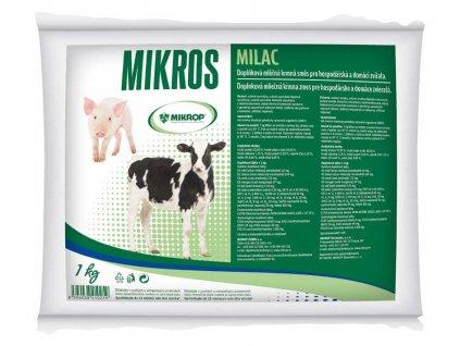 82667 1 milac susene mleko 1 kg
