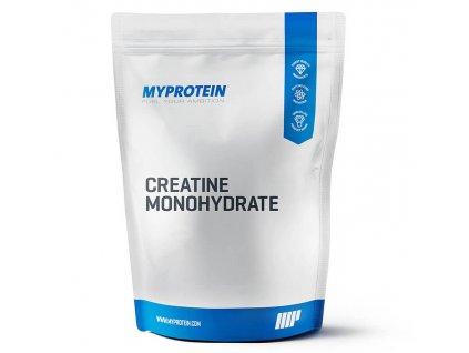 20915 1 myprotein creatine monohydrate 500g