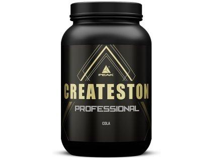 peak createston 1575g cola