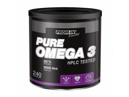 promin omega 3
