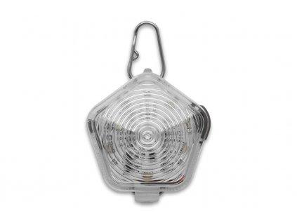 102590 ruffwear bezpecnostni svetlo pro psa the beacon