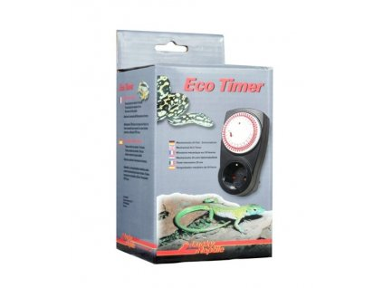 98150 spinaci hodiny lucky reptile eco timer