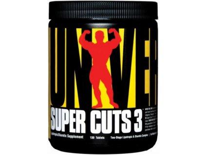 19067 universal super cuts 3 130 tbl exp 30 6 2016
