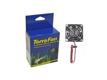 98216 ventilatory lucky reptile terra fan nahradni ventilator