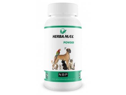 215363 1 herba max powder antiparazitni pudr 100 g