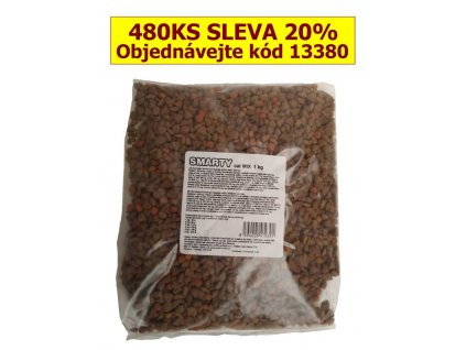 215264 1 smarty cat mix 1 kg