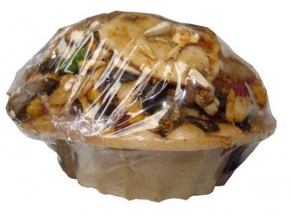 221285 1 svacinka hlodavec ovocna smarty snacks