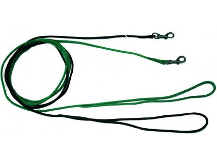 219821 1 voditko snura 4 140cm ruzne dekory 11501