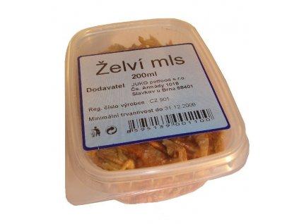 219767 zelvi mls vodni zivocichove 200 ml