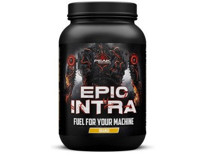 peak epic intra 1500g