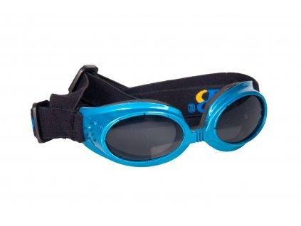 295382 1 karlie slunecni bryle pro psy surfdog modre