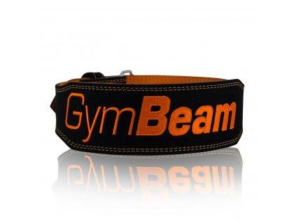 Fitness opasek Jay - GymBeam (velikost S)