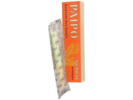 560042 1 2 000 paipo herbal 1 ks