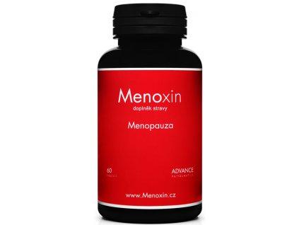 605627 1 advance nutraceutics menoxin 60 kapsli