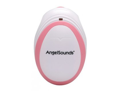 639503 3 angelsounds jpd 100s mini