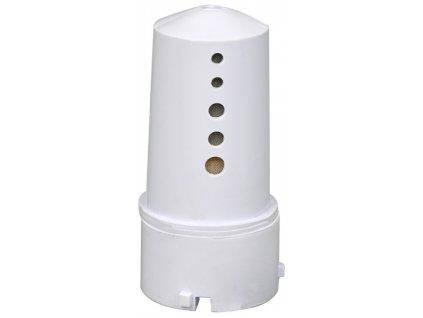 658814 1 ionic care nahradni demineralizacni filtr pro zvlhcovac vzduchu ocean care h4 1 ks
