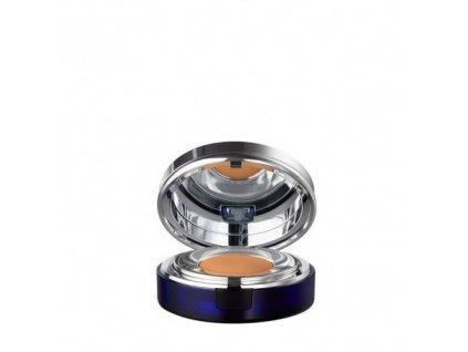 La Prairie Kompaktní make-up SPF 25 (Skin Caviar Essence-in-Foundation) 30 ml (Odstín N-10 Créme Peche)