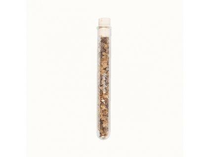 834159 jungle way peruanska myrha se sklenenym pouzdrem 15 g