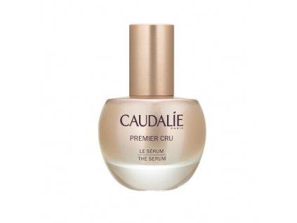 851802 caudalie pletove serum proti hlubokym vraskam premier cru the serum 30 ml
