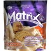 Syntrax Matrix 5.0 Protein exp. (Příchuť Bananas and Cream (exp.15.03.2018))