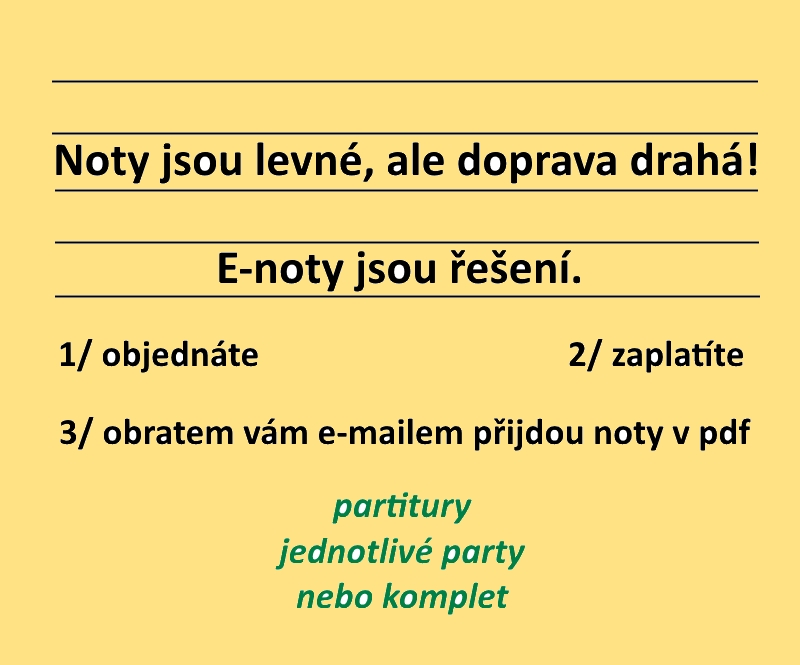 e-noty
