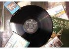 Hudební nosiče CD/MC/LP