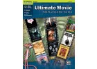 Ultimate Movie Instr. Solos for Trumpet