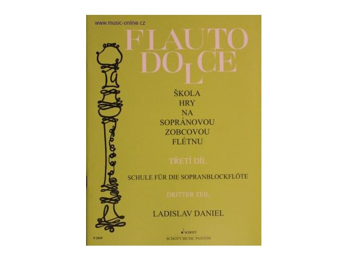 flautodolce3