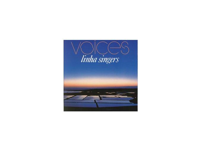 Voices ls