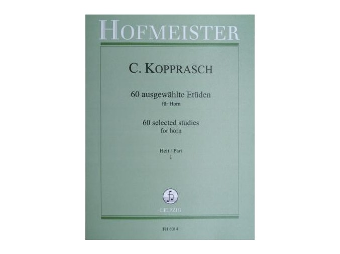 kopprasch1 z1