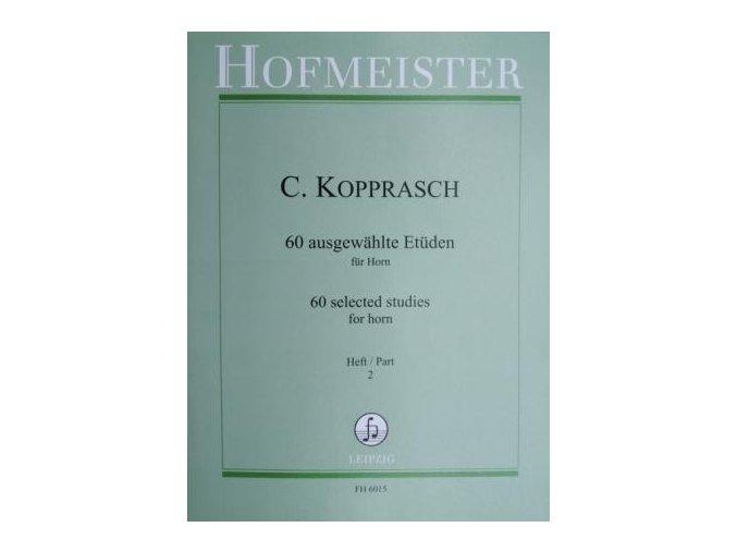 kopprasch2 z1