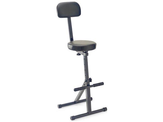 stolička vysoká 25015361