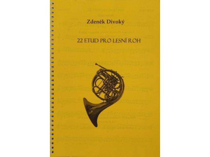 NC ZD002