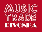 Music Trade Pivoňka