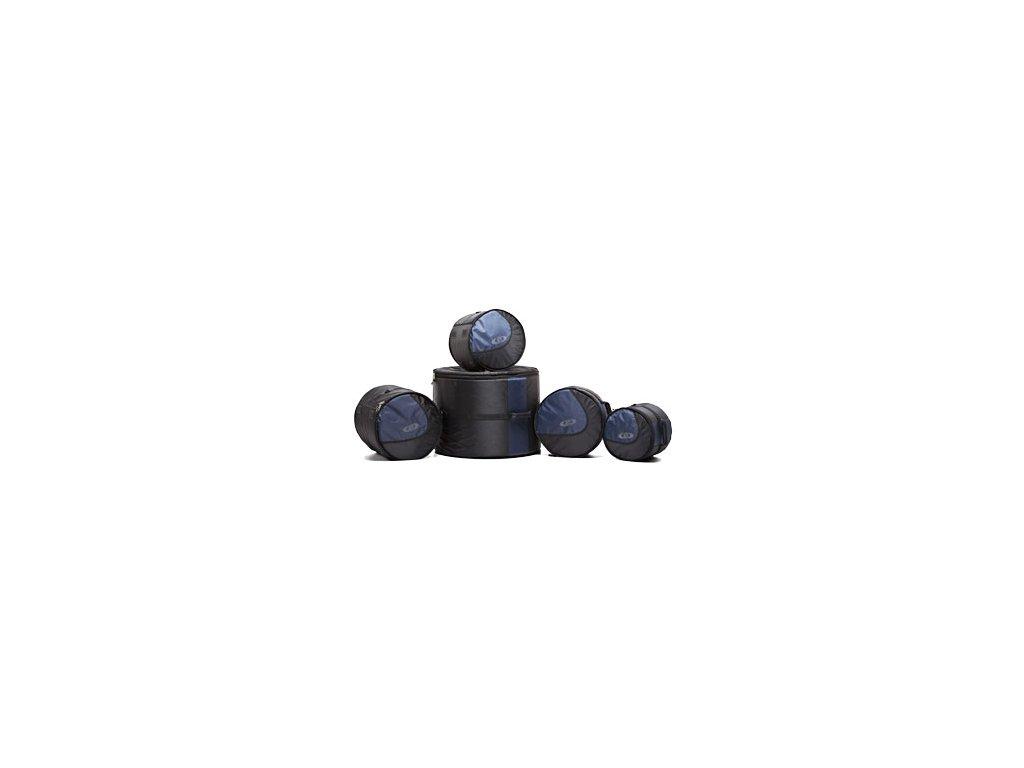 RJDS-D01 - Serie RJDS-D obal na bicí soupravu