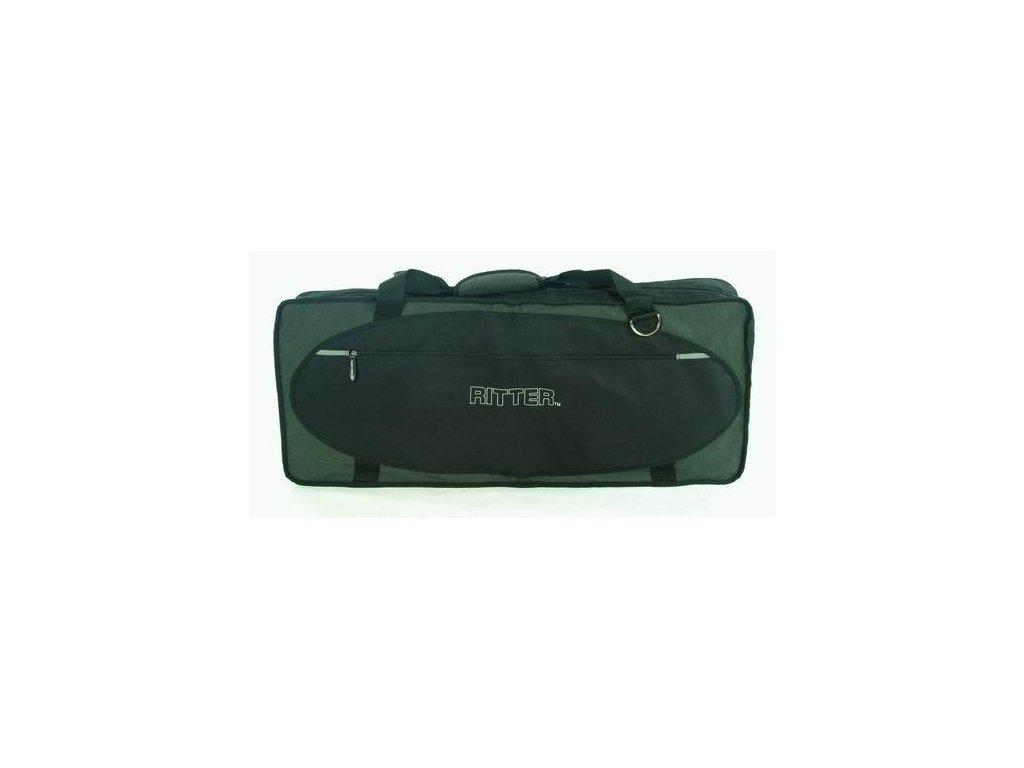 RCK330 - Obal pro klávesy
