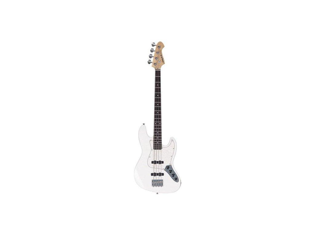 STB-JB-DX - basová kytara