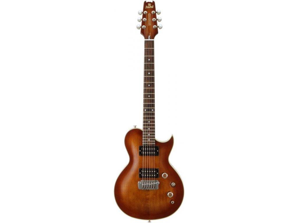 PE-1500RI - elektrická kytara