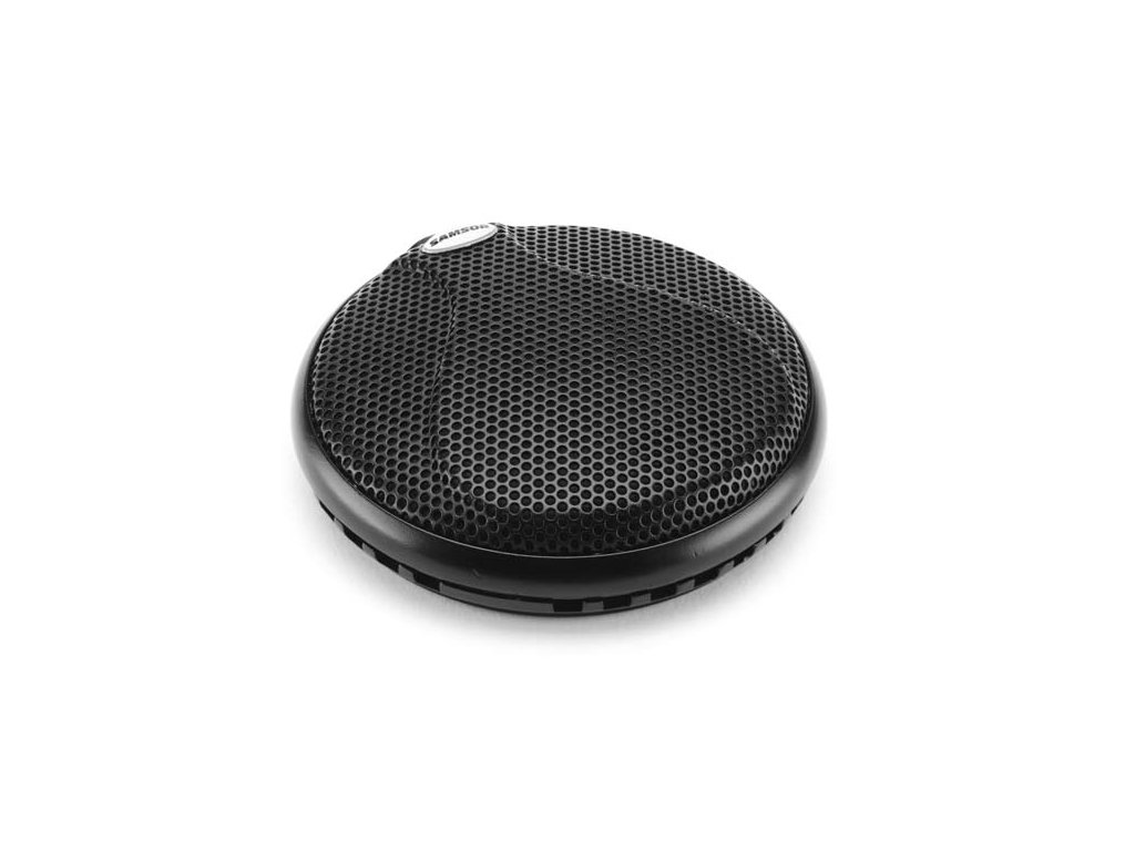 CM10B - kondenzátorový mikrofon
