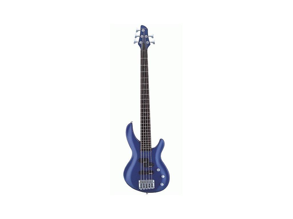 IGB-50/5 - basová kytara