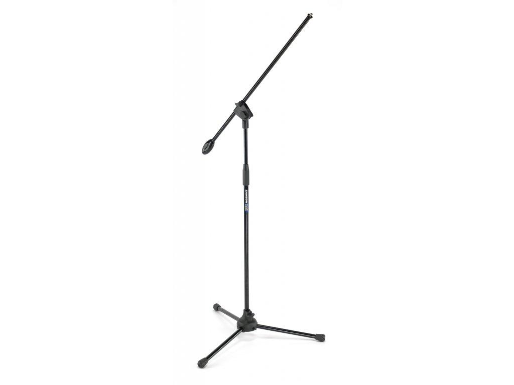 BL3 - stojan na mikrofon