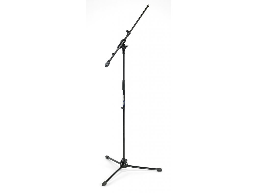 BT4 - stojan na mikrofon
