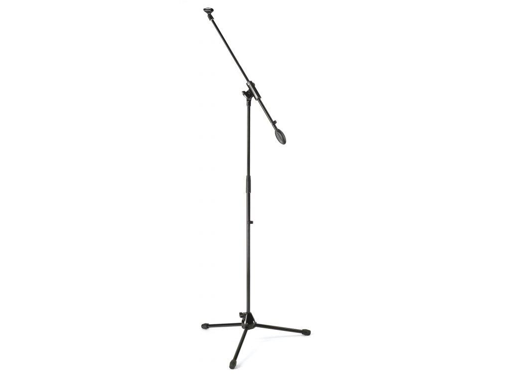 MK5 - stojan na mikrofon