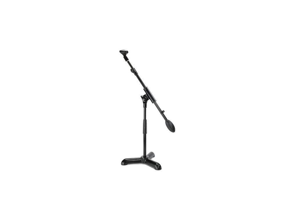 MB1   - stojan na mikrofon