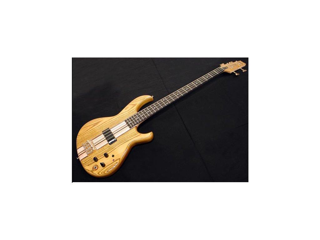 Basová kytara SB 1000RI