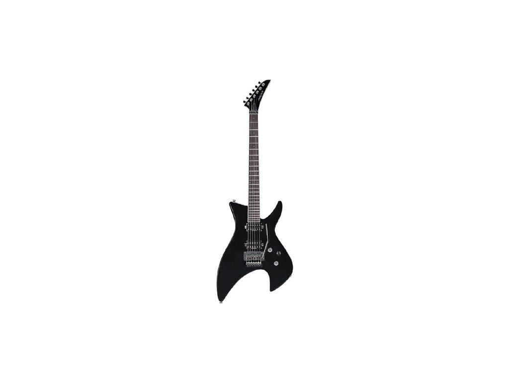 HM-IV - Elektrická kytara