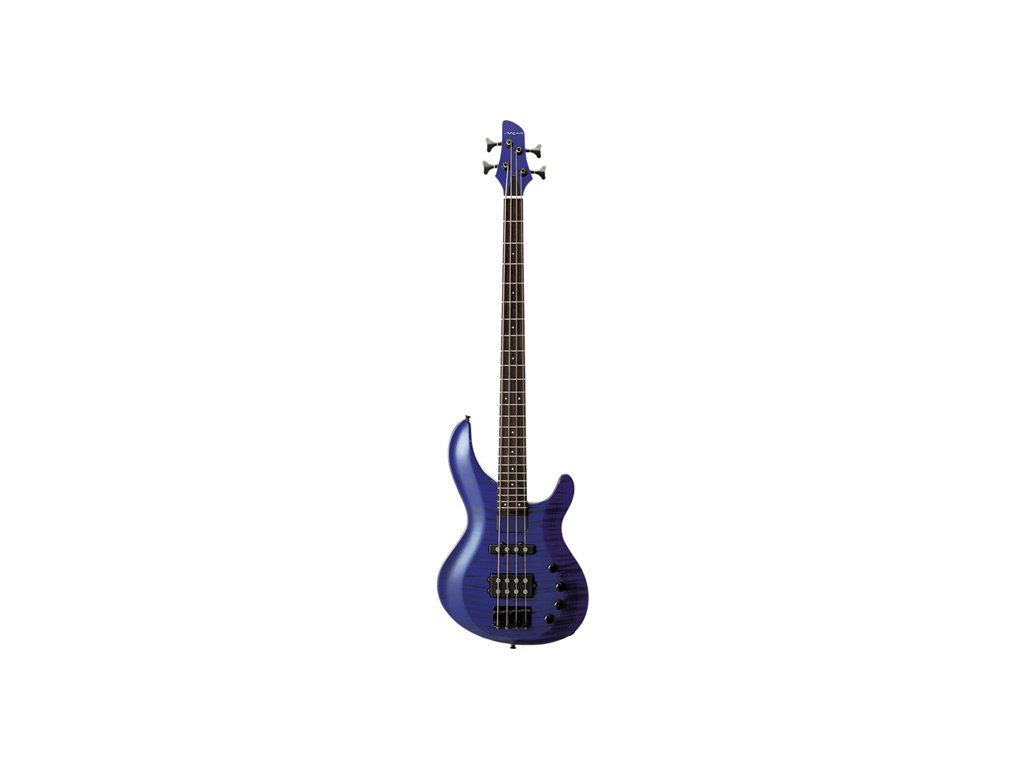 IGB-49 - basová kytara